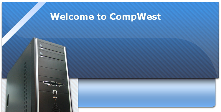 _____________Welcome_to_CompWeNnbanner